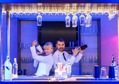 Barman w pracy - EliteGastro - Radosław Kosmowski (10)