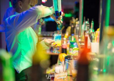 Barman w pracy - EliteGastro - Radosław Kosmowski (13)