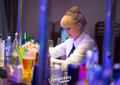 Barman w pracy - EliteGastro - Radosław Kosmowski (3)