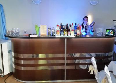 Barman w pracy - EliteGastro - Radosław Kosmowski (37)