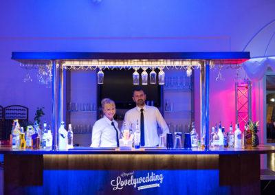 Barman w pracy - EliteGastro - Radosław Kosmowski (7)