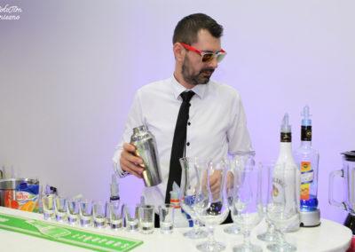 Barman w pracy - EliteGastro - Radosław Kosmowski (72)