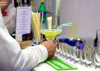Barman w pracy - EliteGastro - Radosław Kosmowski (74)