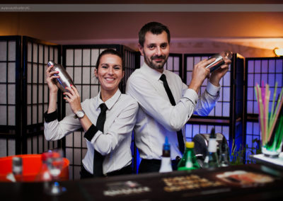 Barman w pracy - EliteGastro - Radosław Kosmowski (77)