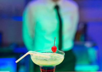 Barman w pracy - EliteGastro - Radosław Kosmowski (79)