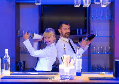Barman w pracy - EliteGastro - Radosław Kosmowski (8)